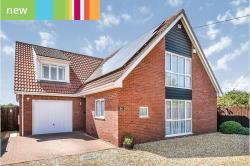 Other For Sale  Clenchwarton, King's Lynn Norfolk PE34