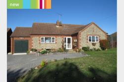 Detached Bungalow For Sale  Norwich Norfolk NR12