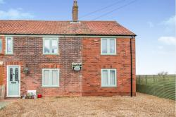 Semi Detached House For Sale   Norfolk NR12