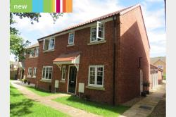 Detached House For Sale  Framlingham Earl, Norwich Norfolk NR14