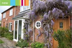 Semi Detached House For Sale  Claxton, Norwich Norfolk NR14