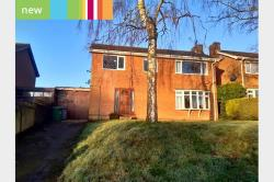 Detached House For Sale  Blofield, Norwich Norfolk NR13