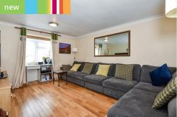 Terraced House For Sale  London Greater London SW8