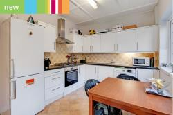 Flat For Sale  , Walworth Greater London SE17