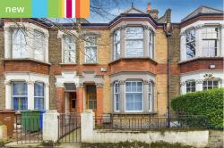 Flat For Sale  , London Greater London SE5