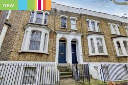 Other For Sale  , London Greater London SE17