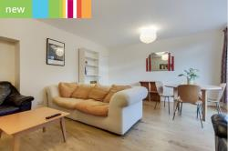 Other For Sale   London Greater London SE11