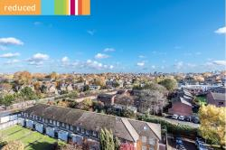 Flat For Sale  Putney Greater London SW15