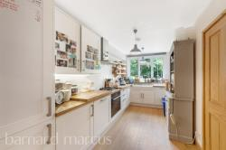 Other For Sale  , London Greater London SW15
