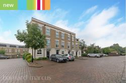 Terraced House For Sale  , London Greater London SW14