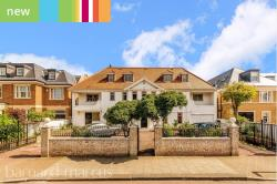 Detached House For Sale  , London Greater London SW15