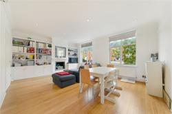 Flat For Sale  East Sheen,  Greater London SW14