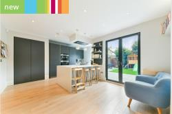 Other For Sale   London Greater London SW14