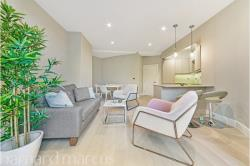 Detached House For Sale   Barnes Greater London SW13
