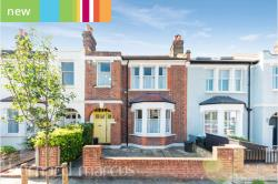Other For Sale   East Sheen Greater London SW14