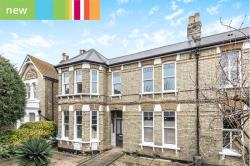 Semi Detached House For Sale  , Streatham Greater London SW16