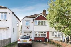Other For Sale  Mitham Greater London SW16