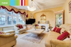 Detached House For Sale  , Streatham Greater London SW16