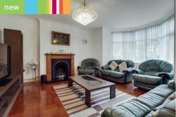 Semi Detached House For Sale  , London Greater London SW16