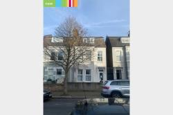 Terraced House For Sale  Tooting Bec Greater London SW17