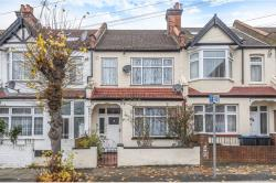 Other For Sale  London Greater London SW17
