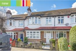 Other For Sale  , London Greater London SW17
