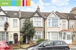 Terraced House For Sale  , Mitcham Surrey CR4