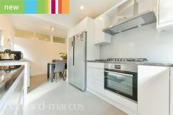 Terraced House For Sale   London Greater London SW17