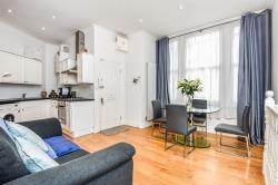 Other For Sale  London Greater London SW12