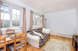 Other For Sale  Wandsworth Greater London SW17