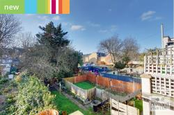 Other For Sale  , Wandsworth Greater London SW17