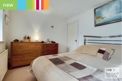 Flat For Sale  , Wandsworth Greater London SW18