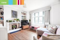 Other For Sale  , Wandsworth Greater London SW18