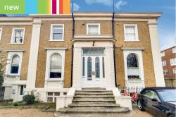 Flat For Sale  , London Greater London SW2