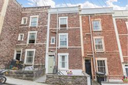Flat For Sale  Bristol Somerset BS8