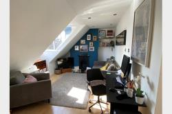 Flat For Sale  Clifton, Bristol Somerset BS8