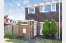 Terraced House For Sale  Patchway, Bristol Gloucestershire BS34