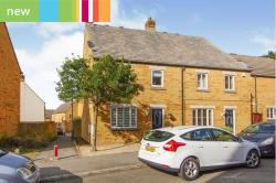 Other For Sale  Stoke Gifford, Bristol Gloucestershire BS34