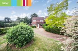 Detached House For Sale  , Leighton Buzzard Bedfordshire LU7