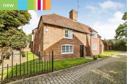 Detached House For Sale  Hockliffe, Leighton Buzzard Bedfordshire LU7