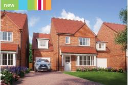 Detached House For Sale  Wingrave, Aylesbury Buckinghamshire HP22