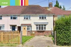 Other For Sale  Potterspury, Towcester Northamptonshire NN12
