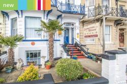 Commercial - Hotels/Catering For Sale   Lowestoft Suffolk NR33