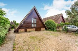 Detached House For Sale  Isleham, Ely Cambridgeshire CB7