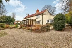 Detached House For Sale  Dereham Norfolk NR20