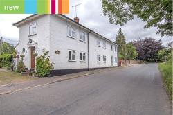 Semi Detached House For Sale  Booton, Norwich Norfolk NR10