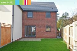 Semi Detached House For Sale  Great Witchingham, Norwich Norfolk NR9