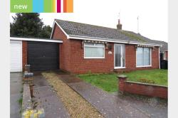Detached Bungalow For Sale  Lyng, Norwich Norfolk NR9