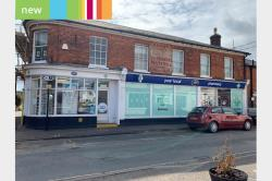 Commercial - Other For Sale  Stalham, Norwich Norfolk NR12
