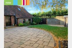 Detached House For Sale   Norfolk NR12